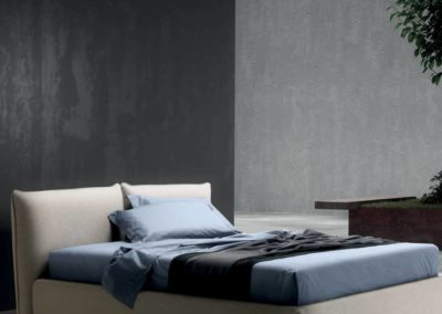 bside-samoa-your-style-modern-modern-0-1600x900