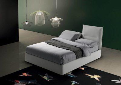 bside-samoa-your-style-modern-sharp-0-1600x900