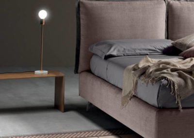 bside-samoa-your-style-modern-wisp-1-768x500