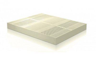 Materassi in lattice naturale Corrado: da sempre al servizio del vostro riposo