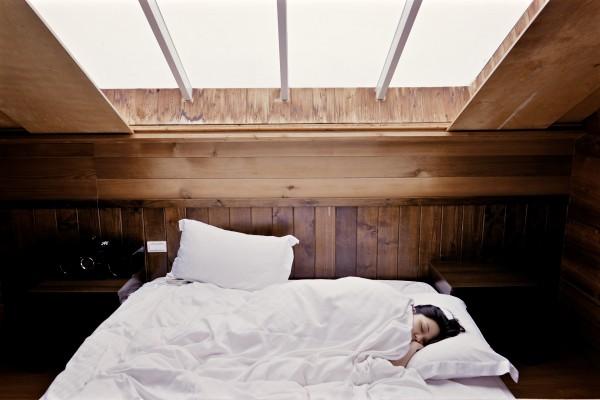 Dormire fa bene: scegli i materassi memory migliori