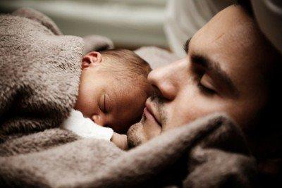 Materasso matrimoniale memory: dona sollievo al tuo corpo