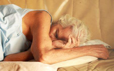 Aperti il 1°Maggio: vieni a scegliere il materasso ortopedico per il tuo riposo