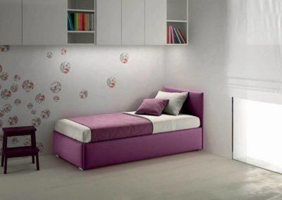 bside-samoa-enjoy-twice-twice-letto-0-1000x737