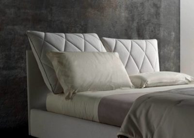bside-samoa-your-style-classic-soft-1-728x900