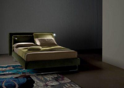 bside-samoa-your-style-modern-flux-0-1000x749