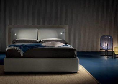 bside-samoa-your-style-modern-flux-2-1000x605
